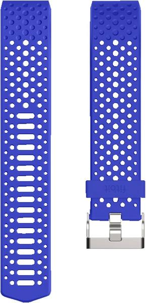 Fitbit Charge 2 Sport Band S cobalt