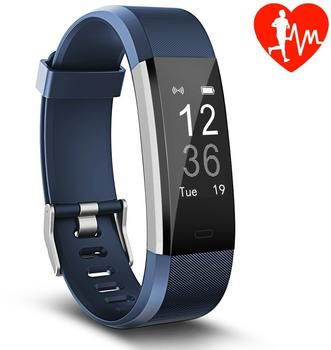 kungber-fitnesstracker-blau