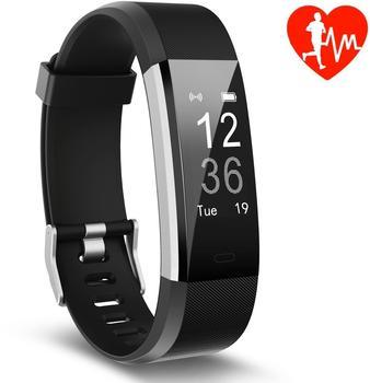 kungber-fitnesstracker-schwarz