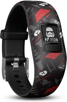 Garmin vivofit jr. 2 Star Wars First Order