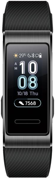 Huawei Band 3 Pro