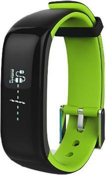 Storex Wee'Plug SB18 green