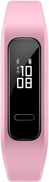 Huawei Band 3e pink