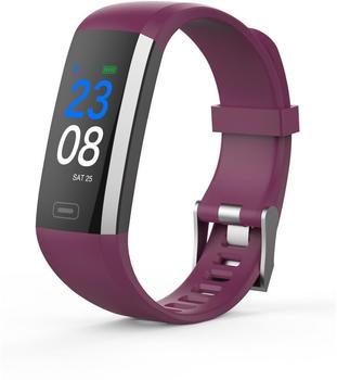 swisstone-sw-600-hr-purple