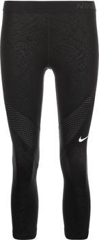 Nike Pro Hypercool Palm Trainingscapri