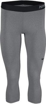 Nike Pro Cool Trainingscapri