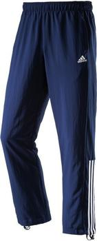 Adidas Sport Essentials Mid Jogginghose blau