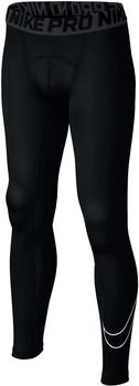 Nike Pro Compat Hypercool Compression Tights Kids