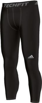 Adidas Techfit Base Tight black