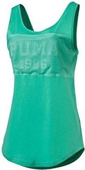 Puma Style Athletic Damen Tank-Top