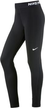 Nike Pro Cool Damen Trainings Tight black