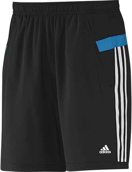 Adidas Clima365 Woven Short