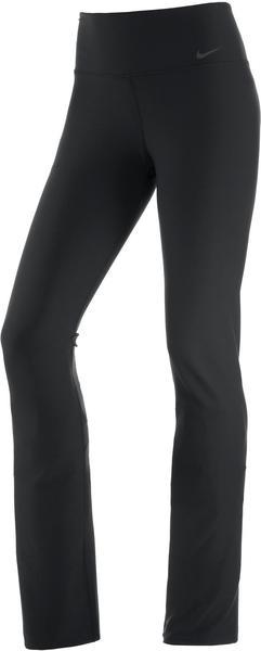 Nike Legend Poly Skinny black/cool grey