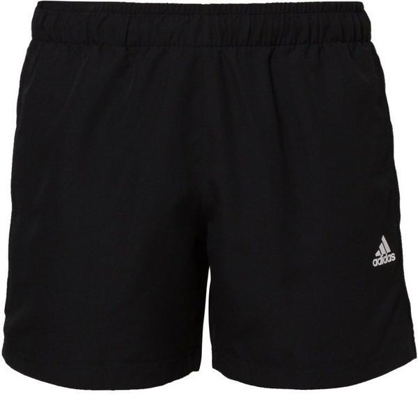 Adidas Sport Essentials Chelsea Shorts black/white