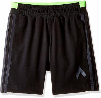Adidas Locker Room Performer Brand Shorts Jungen Training