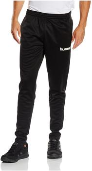 Hummel Core Football Pant Herren (32165)