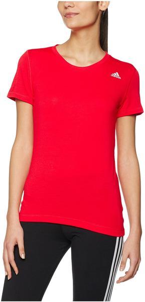 Adidas Prime T-Shirt Women