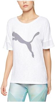 Puma Active Training Damen Loose T-Shirt