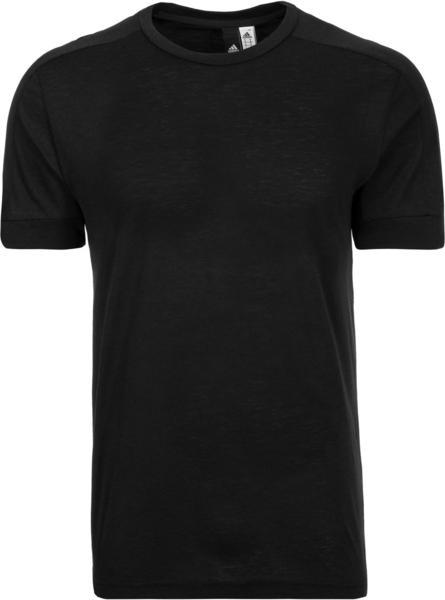Adidas ID Stadium T-Shirt black