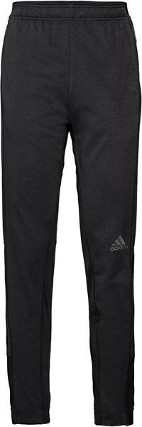 Adidas Workout Pant (BK0951)