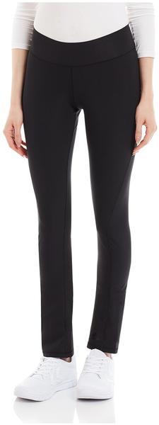 Adidas Workout Pant Skinny (AI3747)