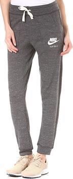 Nike Sportswear Vintage Jogginghose grey (883731-060)
