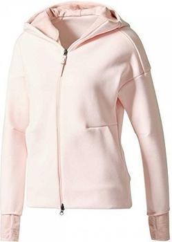 Adidas Z.N.E. Pulse Hoodie icey pink (BQ0107)
