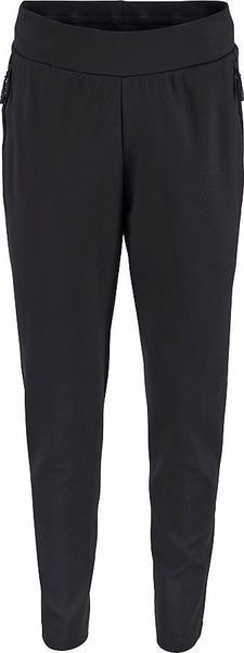 Adidas Z.N.E. Striker Hose black (BQ7002)