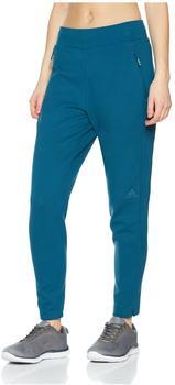 Adidas Z.N.E. Striker Hose