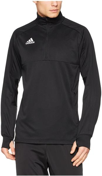 Adidas Herren Training Top Multisport Condivo 18 (BS0602) black/white