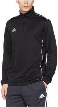 Adidas Herren Trainingstop Core 18 (CE9026) black/white