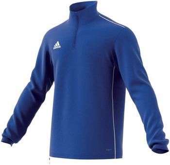 Adidas Herren Trainingstop Core 18 (CV3998) bold blue/white
