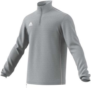 Adidas Herren Trainingstop Core 18 (CV4000) stone/white