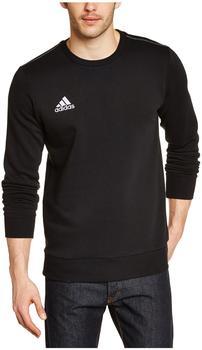 Adidas Core 15 Sweatshirt (M35330) black/white