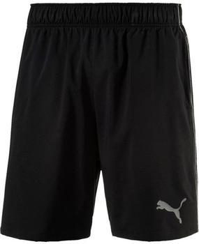 Puma Herren Short Essential Woven Short (515190-01) black