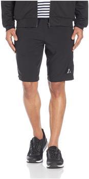 Adidas Funktionsshorts Design 2 Move Short schwarz