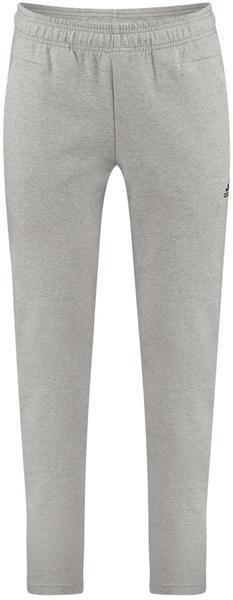 Adidas Jogging Pants ID Stadium Pant grey