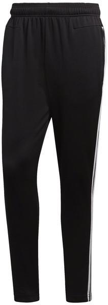 Adidas Sporthose Id Striker schwarz