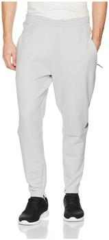 Adidas Sporthose Zne Pant 2 grau