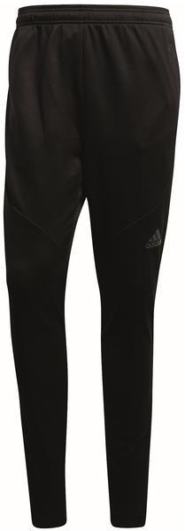 Adidas Trainingshose Wo Pant Clite schwarz
