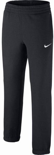 Nike Brushed-Fleece Cuffed black (619089-010)