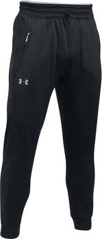 Under Armour ColdGear Reactor Tapered Pant (1299171)