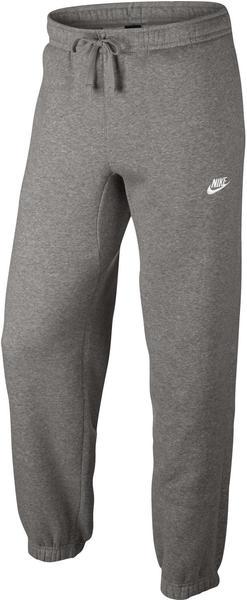Nike Sportswear Jogginghose (804406)
