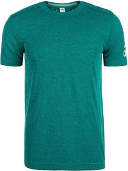 Adidas Climachill T-Shirt Herren Chill Green
