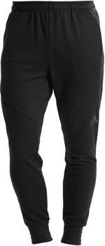 Adidas Prime Workout Hose black
