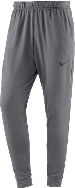 Nike Dri-Fit Trainingshose gunsmoke/black/vast grey/black
