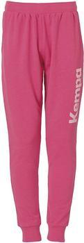 Kempa Core Modern Hose pink melange