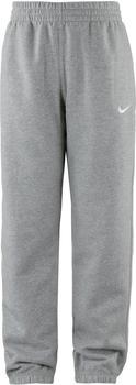 Nike Sportswear Trainingshose Kinder (619089-063) grau