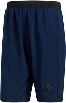 Adidas D2M Shorts Men navy (BP8107)
