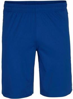 Adidas 4KRFT Prime Shorts Men blue/raw steel